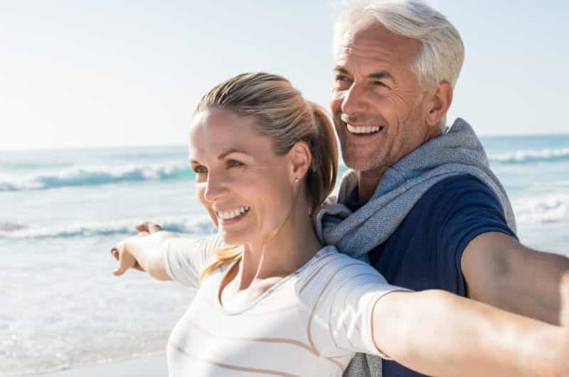 Ensure Comfort in Your Old Age Through Hormone Replacement Therapy